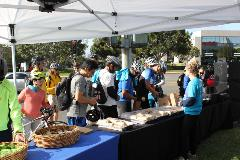 Bike to Work Day - Qualcomm (5)