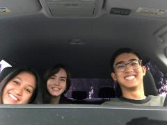 UCSD_Carpool_AA